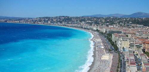 french-riviera-main (2)